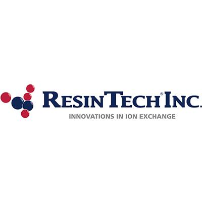 Resintech_400x400