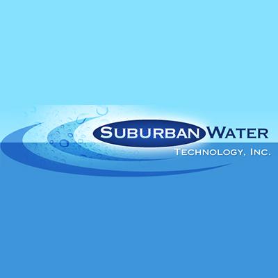 Suburban Water Technology