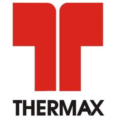 Thermax_400x400