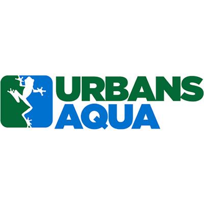 Urbans Aqua